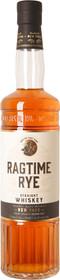 New York Distilling Ragtime Rye 750ml