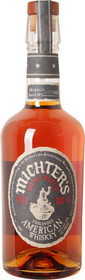 Michter's US*1 Small Batch Unblended American Whiskey 750ml