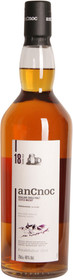Ancnoc 18 Year Old 700ml