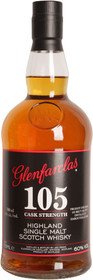Glenfarclas 105 Cask Strength 700ml