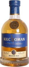 Kilchoman Machir Bay 2012 Edition 700ml