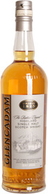 Glencadam Origin 1825 Single Malt 700ml