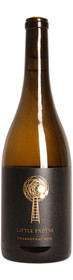 Little Engine 2018 Gold Chardonnay 750ml