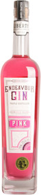 The Liberty Distillery Endeavour Pink Gin 750ml