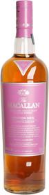 Macallan Edition #5 Single Malt Scotch 750ml