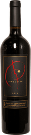 Long Shadows 2015 Pirouette Red Blend 750ml