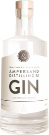 Ampersand Gin 750ml