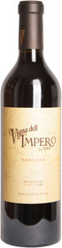 Sette Ponti 2013 Vigna Dell'Impero 750ml