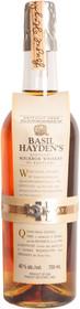 Basil Hayden's Kentucky Bourbon 750ml