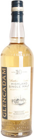 Glencadam Origin 10 Year Old 700ml