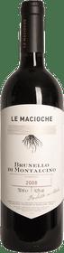 """Falesco 2008 Brunello de Montalcino """"Le Macioche"""" 750ml"""