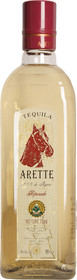 Arette Reposado Tequila 750ml