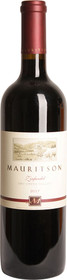 Mauritson 2017 Dry Creek Zinfandel 750ml