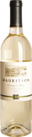 Mauritson 2019 Dry Creek Sauvignon Blanc 750ml
