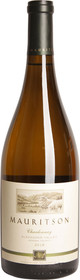 Mauritson 2018 Alexander Valley Chardonnay 750ml