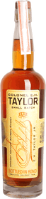 E. H. Taylor Small Batch Bourbon 750ml