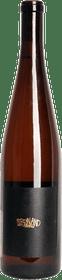 Ferdinand 2019 Albarino 750ml