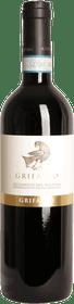 """Grifalco 2017 """"Grifalco"""" Aglianico del Vulture 750ml"""