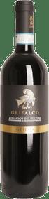 """Grifalco 2017 """"Gricos"""" Aglianico del Vulture 750ml"""