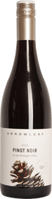 Arrowleaf 2018 Pinot Noir 750ml