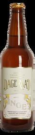Dageraad Inge Witbier 650ml