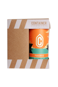 Container Brewing Panamax ESB 4 Pack 473ml
