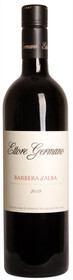 Ettore Germano 2019 Barbera d'Alba 750ml