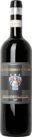 Ciacci Piccolomini 2014 Brunello di Montalcino DOGC 750ml