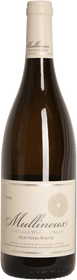 Mullineux 2019 Old Vines White 750ml