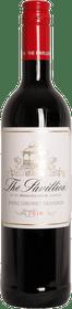 "Boschendal 2018 Shiraz Cabernet Sauvignon ""The Pavillion"" 750ml"