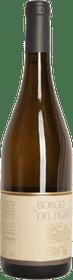 Borgo del Tiglio 2015 Collio Sauvignon Blanc 750ml