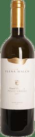 Elena Walch 2017 Castel Ringberg Pinot Grigio Alto Aldige 750ml