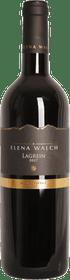 Elena Walch 2016 Lagrein Alto Adige 750ml