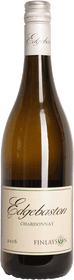 Edgebaston 2016 Chardonnay 750ml