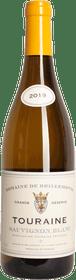 Domaine des Brillemonts 2019 Touraine Sauvignon Blanc 750ml