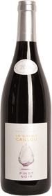 Le Grand Caillou 2018 Vin de France Pinot Noir 750ml