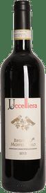 Uccelliera 2015 Brunello di Montalcino 750ml