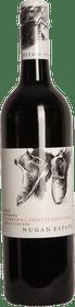 Nugan 2015 Stomper's Cabernet Sauvignon 750ml