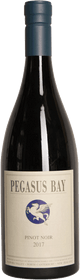 Pegasus Bay 2017 Pinot Noir 750ml