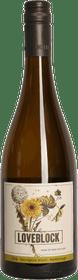 Loveblock 2019 Sauvignon Blanc 750ml