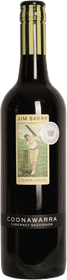 Jim Barry 2018 Cover Drive Cabernet Sauvignon 750ml