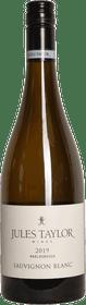 Jules Taylor 2020 Sauvignon Blanc 750ml
