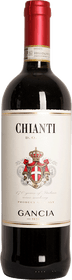 Gancia 2019 Chianti 750ml