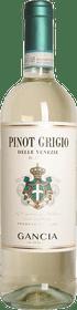 Gancia Prosecco 2019 Pinot Grigio 750ml