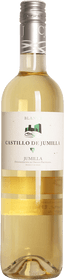 Castillo de Jumilla 2017 Blanco 750ml