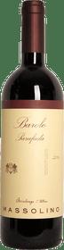 """Massolino 2016 Barolo """"Parafada"""" 750ml"""