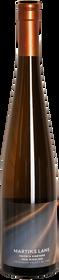 Martin's Lane 2016 Fritzi's Vineyard Riesling 750ml