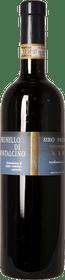Siro Pacenti 2015 Brunello di Montalcino Vecchie Vigne 750ml