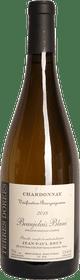 Terres Dorees 2018 Beaujolais Blanc Fut 750ml