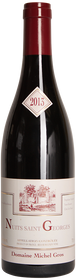 Domaine Michel Gros 2013 Nuits St. Georges 750ml